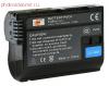 Аккумулятор EN-EL15 DSTE для Nikon